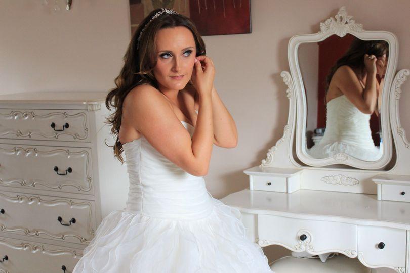 bride 4 112058