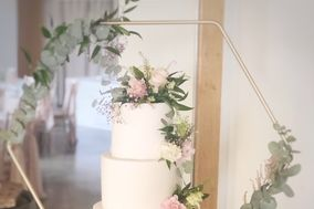 Kerry-Ann's Cake Boutique