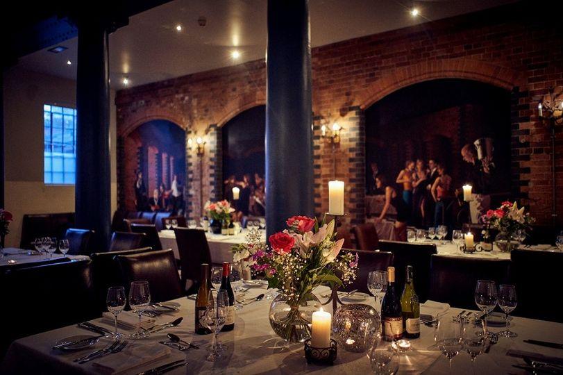 Hotel Du Vin Henley-On-Thames 30