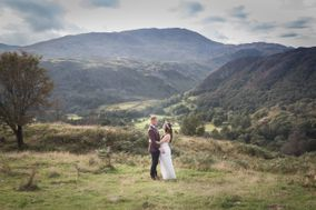 Bowness Wedding Photography