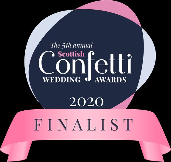 Confetti 2020