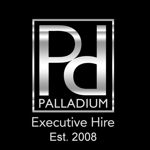 palladium logo black background 4 42077 161684504654556