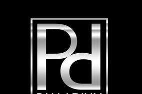 Palladium Executive Hire