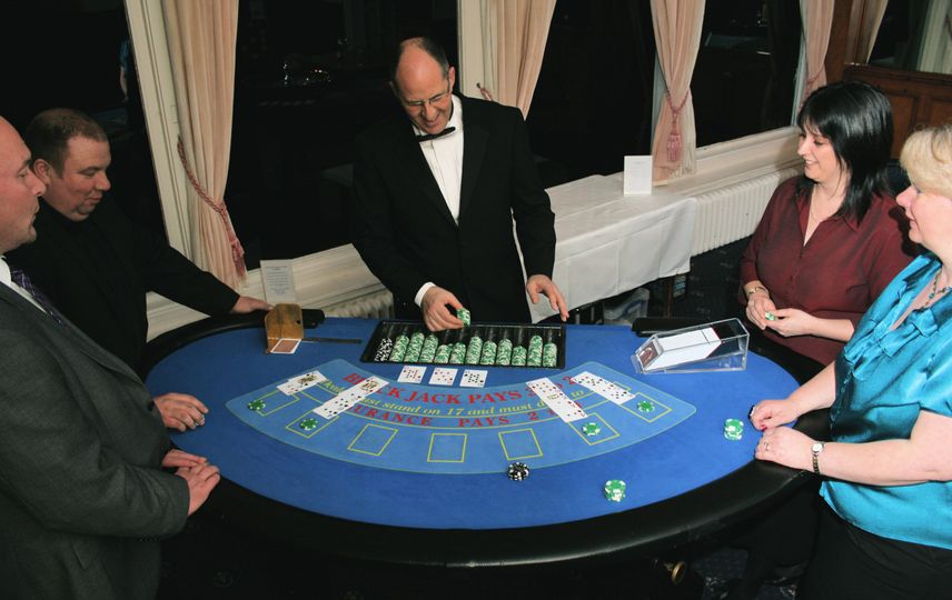 casino night 4 102082