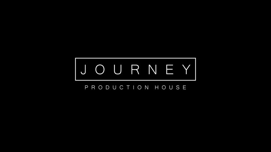 WWW.JOURNEYPRODUCTIONHOUSE.COM