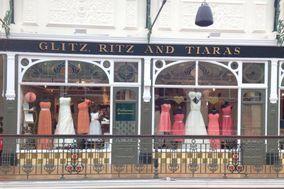 Glitz, Ritz & Tiaras
