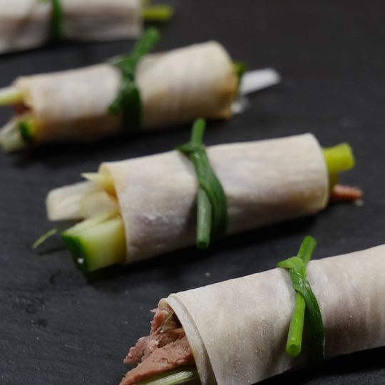 catering the canape k 20200302114109959