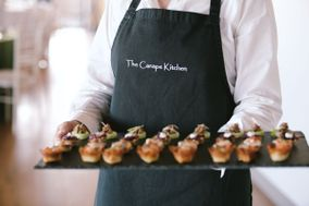 The Canape Kitchen