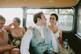 Bride & Belle Luxury Weddings