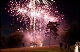 Fireworks Fireworks Show 2