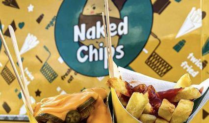Naked Chips 1