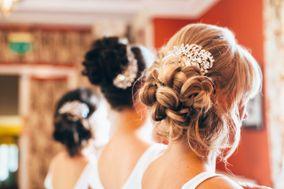 Hair by Phillip Ltd