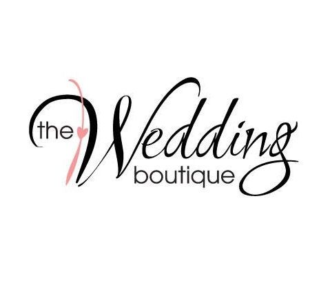 Bridalwear Shop The Wedding Boutique 1