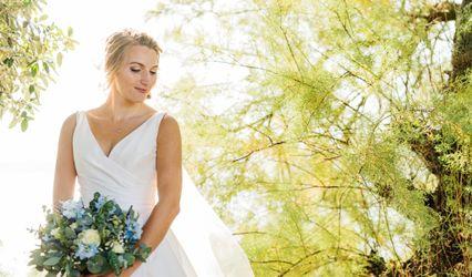bloom bloom wedding florists 1