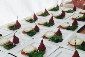 Bay Tree Caterers