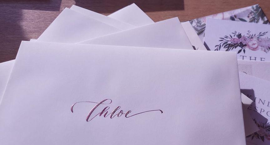 calligraphyservices 4 172133 1553125342