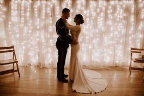 Sarah Bowles Wedding Photography