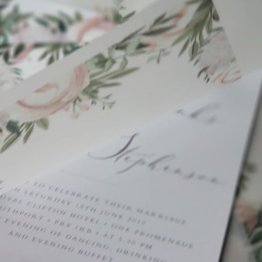 weddingcollections 4 172133 1553125348