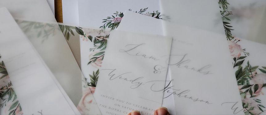 weddingstationary 4 172133 1553125350