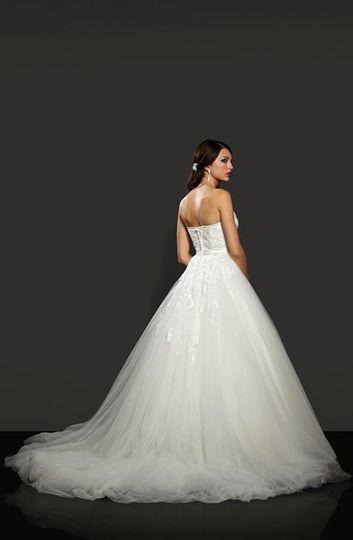bridal4less.5