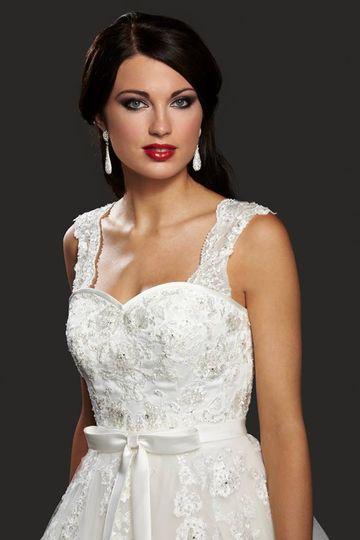 bridal4less.6