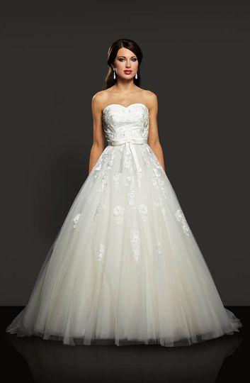 bridal4less.7
