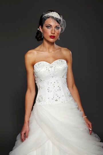 bridal4less