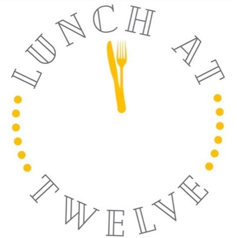 catering lunch at twe 20200311035001867