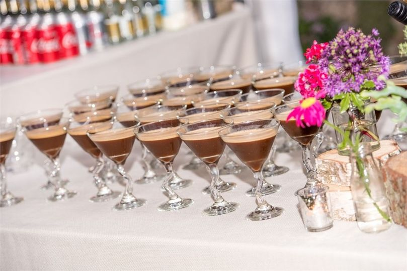 Catering The Great Big Event Company 21