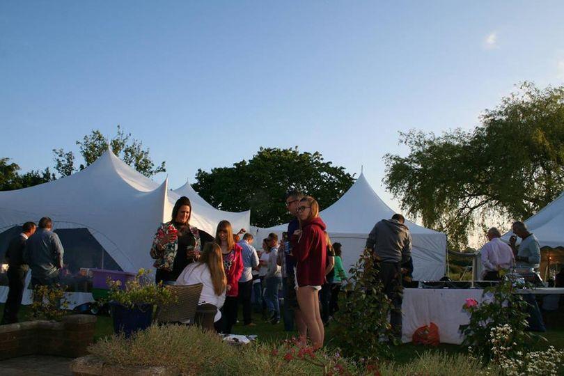 garden party 4 112170