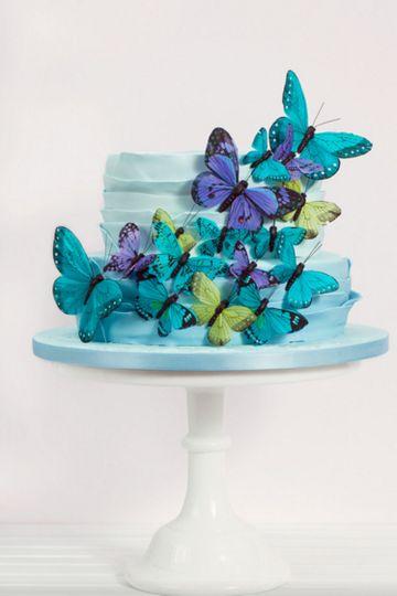 Tematic cakes