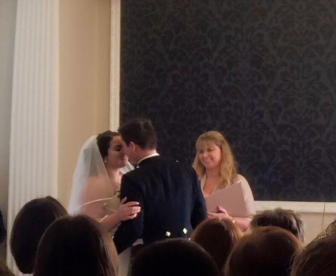 kiss the bride 4 112193 v1