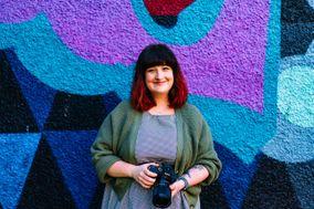 Lauren May Photos