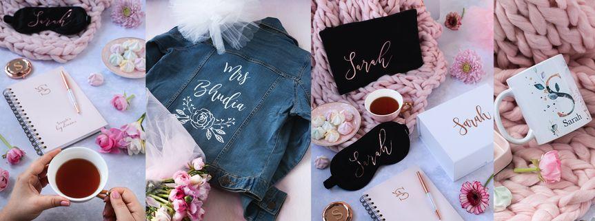 accessories pink positiv 20200315091422901