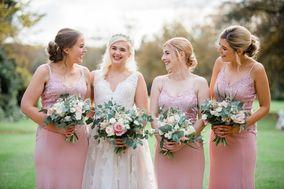 Little Wedding Days Photography