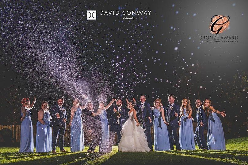 Photographers David Conway Photography 55