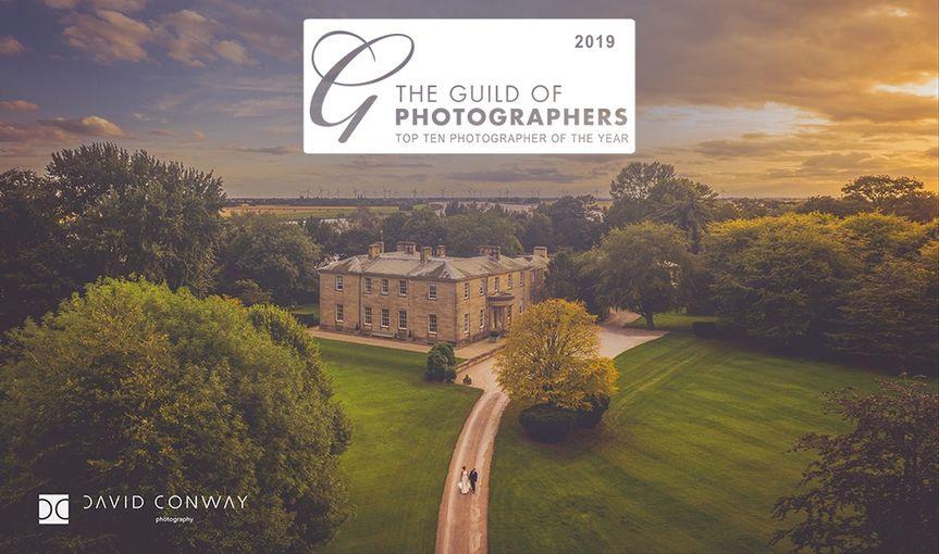 Photographers David Conway Photography 57