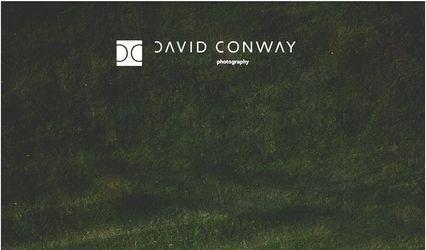 David Conway Photography