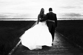 Weddings In Camera