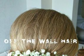 Off The Wall Hair