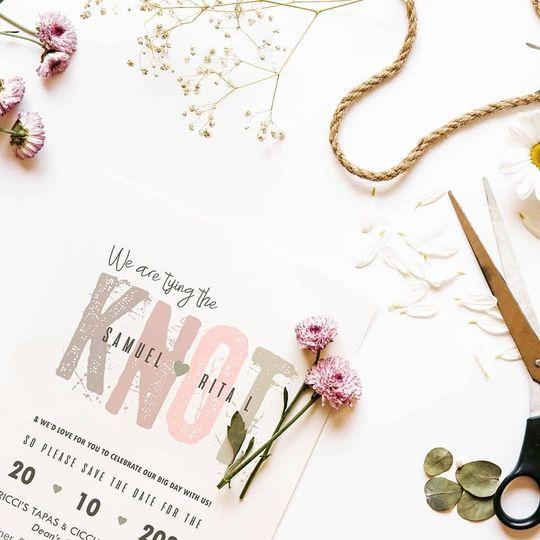 Planner Sugar Crush Weddings 6
