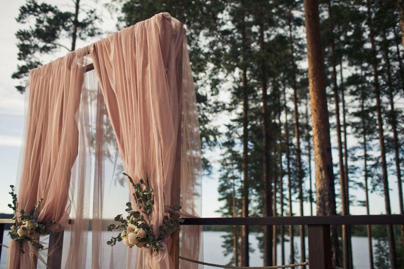Planner Sugar Crush Weddings 42