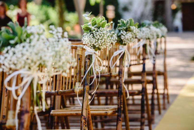 Planner Sugar Crush Weddings 43