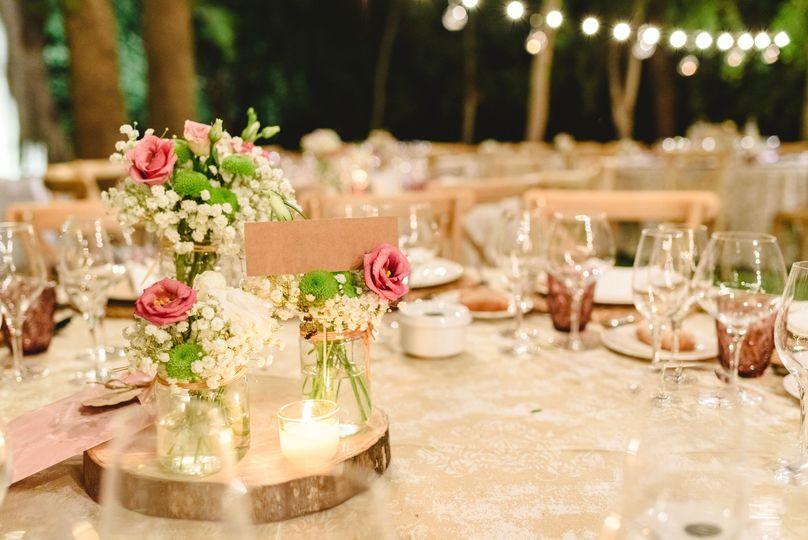 Planner Sugar Crush Weddings 44