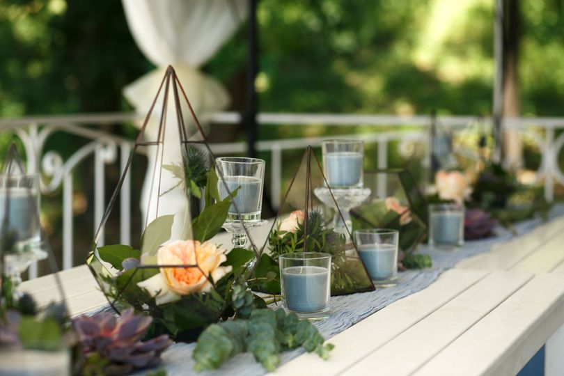 Planner Sugar Crush Weddings 45