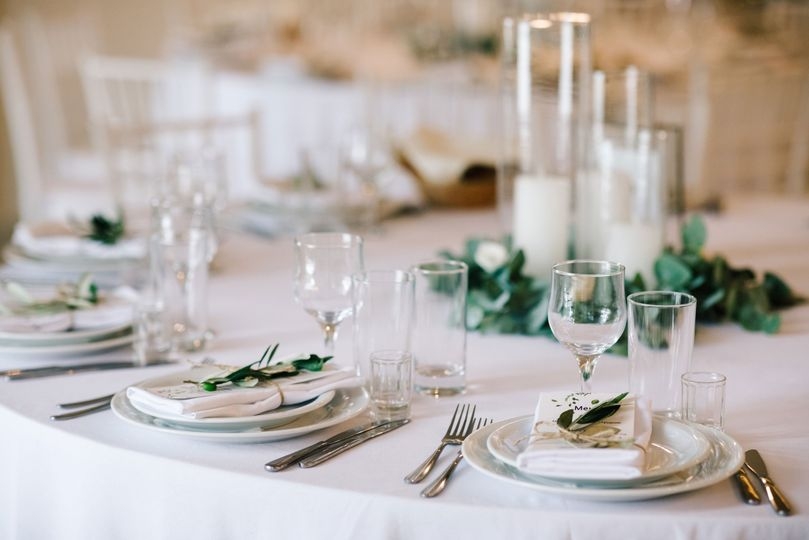 Planner Sugar Crush Weddings 46