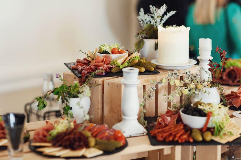 Planner Sugar Crush Weddings 48