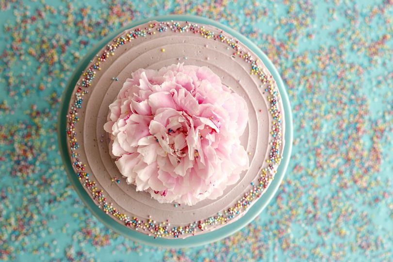 chocolate lavender peony cake tortology 6 4 122256