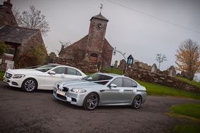 Carlisle Wedding Cars