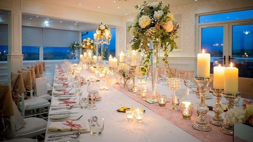 decorative hire the little d 20200429010649130